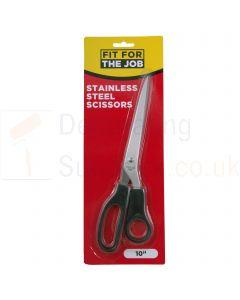 """10"""" Scissors"""