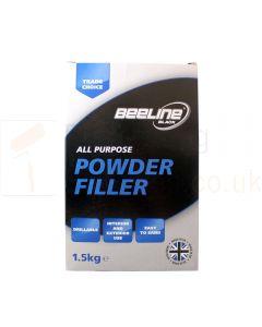 Beeline All Purpose Powder Filler 1.5kg