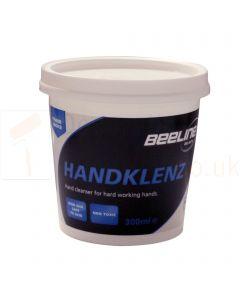 Beeline Handklenz