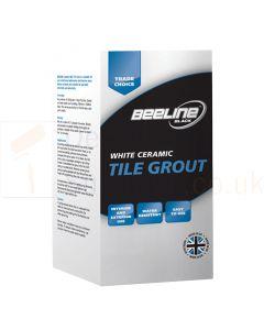 Beeline Tile Grout 3KG