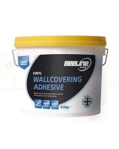 Beeline Vinyl Walpaper Ready Mixed Adhesive