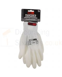 Black Rock Painters Gloves