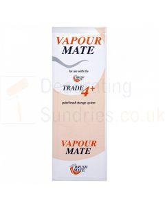 Brush Mate Trade 4+ Vapour Mate
