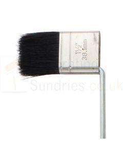 """Prodec Flag Brush 1.5"""""""