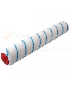 "ProDec Industrial Solvent Resistant Roller 15"""