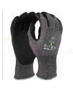 Kutlass PU500 Cut Level C Gloves Size 11 (XXL)