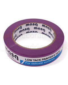 Masq Low Tack Masking Tape