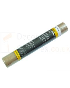 Prep Carpet Protection Film