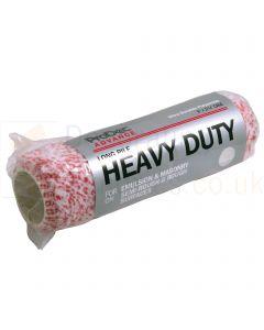 ProDec Advance Heavy Duty Roller Sleeve