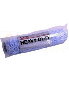 "ProDec Advance Heavy Duty Roller Sleeve 12"""