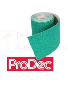 ProDec Aluminium Oxide Paper