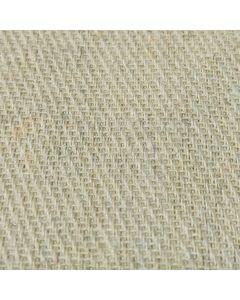 ProDec Canvas Dust Sheet