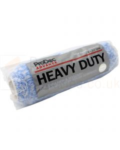 "ProDec Advance Heavy Duty Polyamide Roller Sleeve 9"""