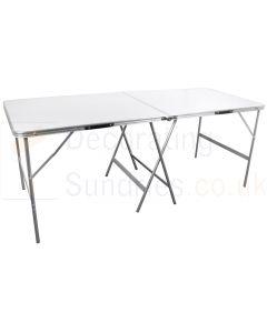 Prodec Heavy Duty Wallpaper Paste Table
