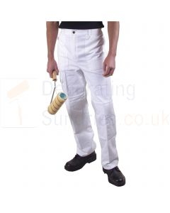 ProDec Painters Trousers