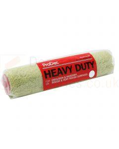 """ProDec Woven Heavy Duty Roller Sleeve 12"""""""