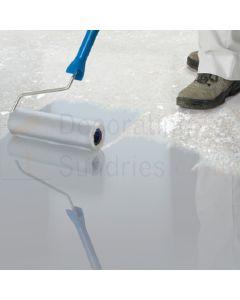 Rustoleum EpoxyShield MAXX 5300 Floor Paint 5 Litres