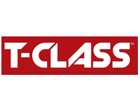 T-Class